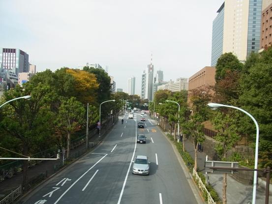 2010111306.jpg