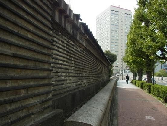 2010111322.jpg
