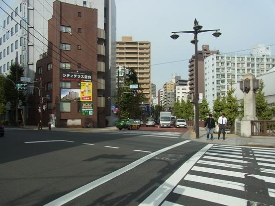 2010112101.jpg
