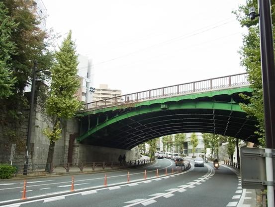 2010112108.jpg