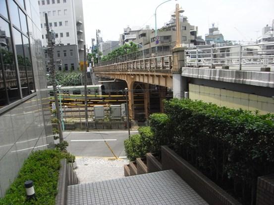 2011010301.jpg