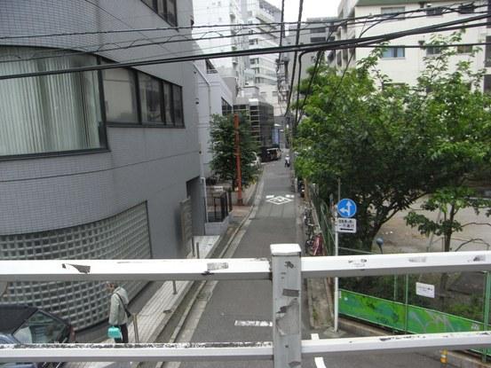 2011010311.jpg