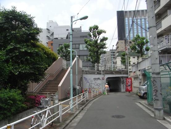 2011010314.jpg