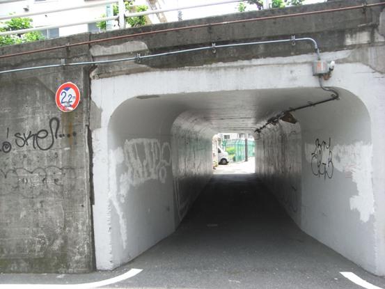 2011010318.jpg